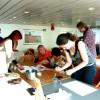 MS DAPHNE Workshop 1